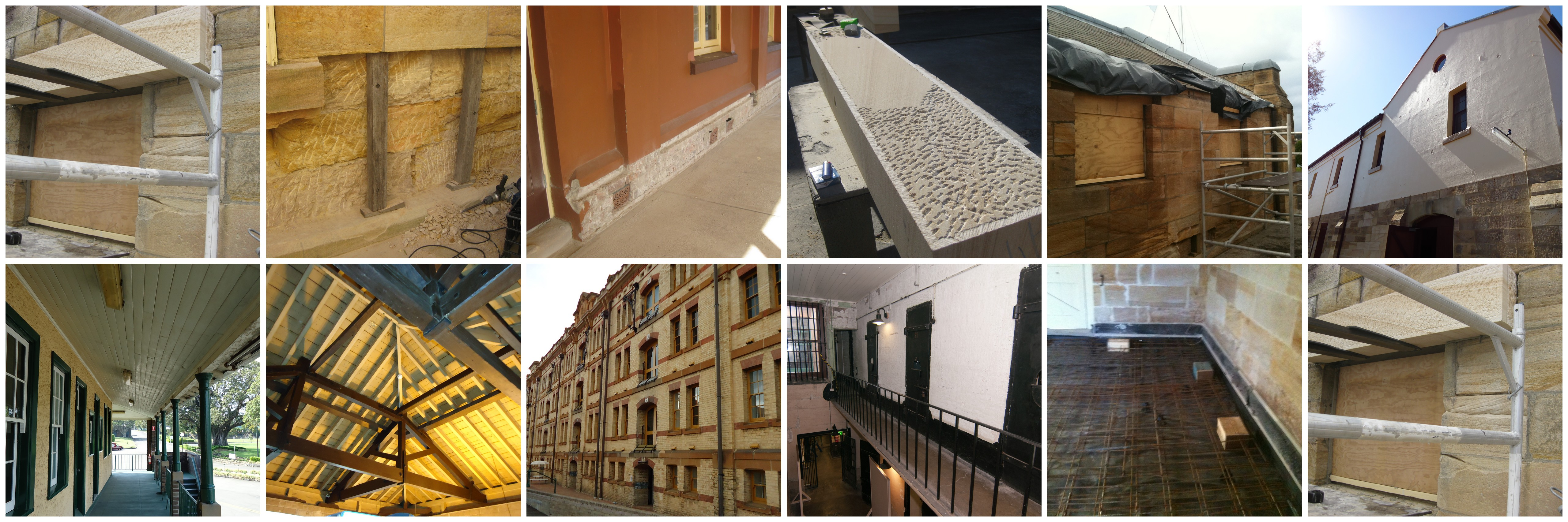 heritage puch construction building pcb s pedigree in heritage restorations is one that is underwritten proven success skill and attention to detail